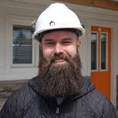 Brandon Day - Brandon is the General Manager and co-founder of Community Builders in Barrie, Ontario. Growing up working in his family's construction business he wanted more social purpose to his work. So he got Community Builders up and off the ground. Brandon is available to do coaching public speaking, and hosting boot camps.