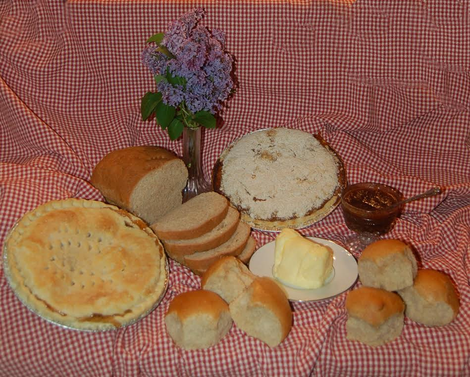 bread-pies.jpg