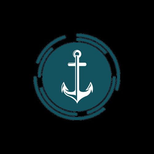 ABS logo (1).png