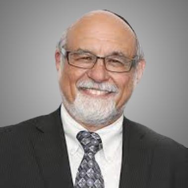 Alan Schoor    COnsultant