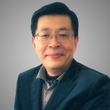 Xingping Ye    ADVISOR