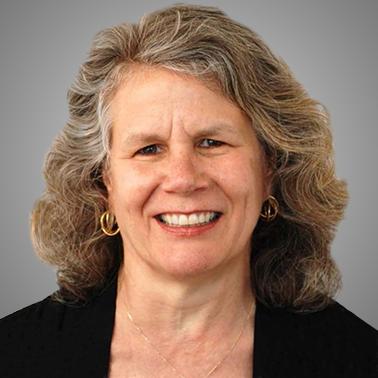 Marjorie Stockford    COnsultant