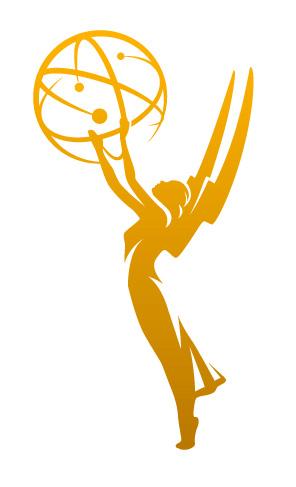 Emmy-logo__140521211010.jpg