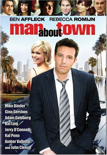 Man About Town - Poster.jpg