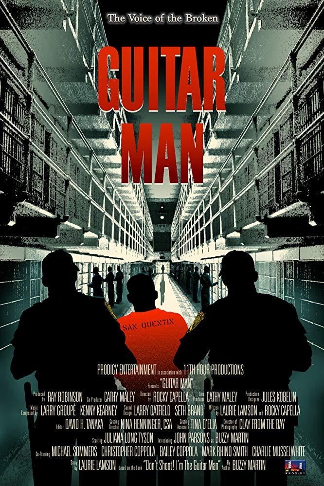 Guitar Man - Poster.jpg