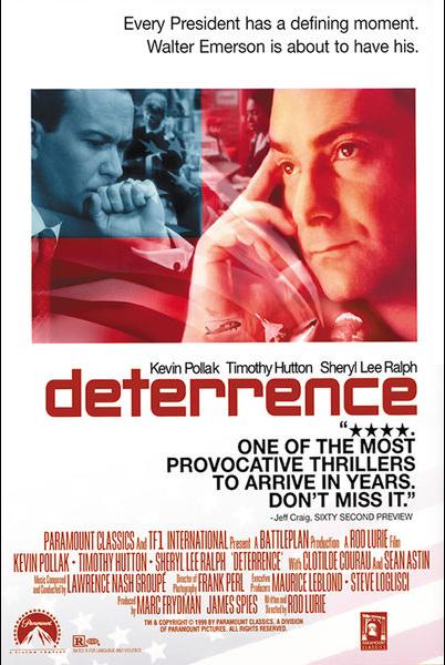 Deterrence - Poster.jpg