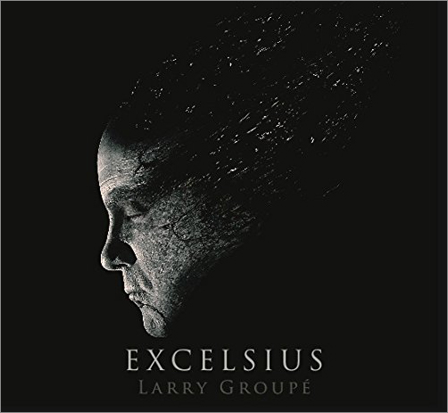Excelsius - Album Cover.jpg