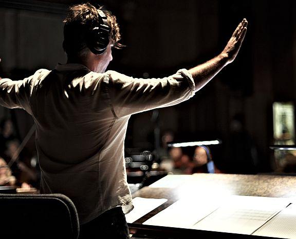 PFMW - Roger Conducting.jpg