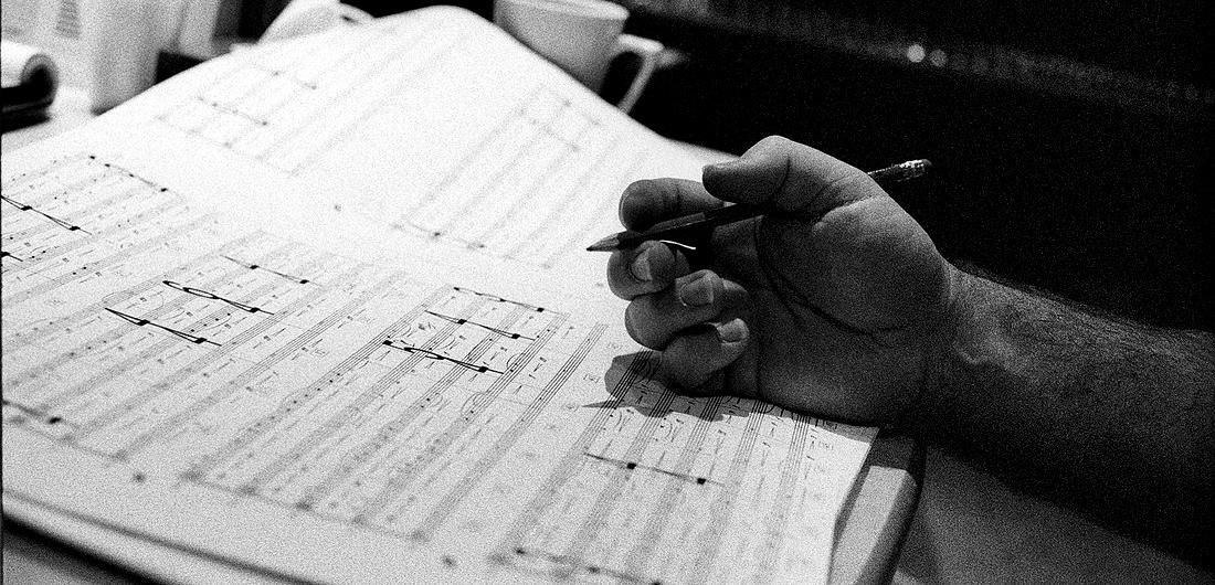PFMW - Hand Score.jpg