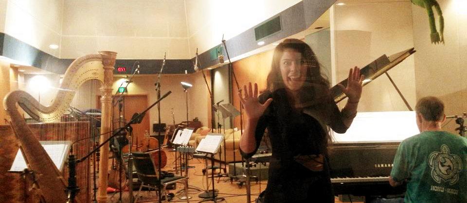 PFMW - Candy in the Studio.jpg