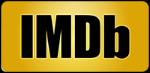 IMDB_Logo_2016 200px.png