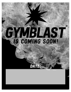 Gymblast School Poster 2 thumb.jpg