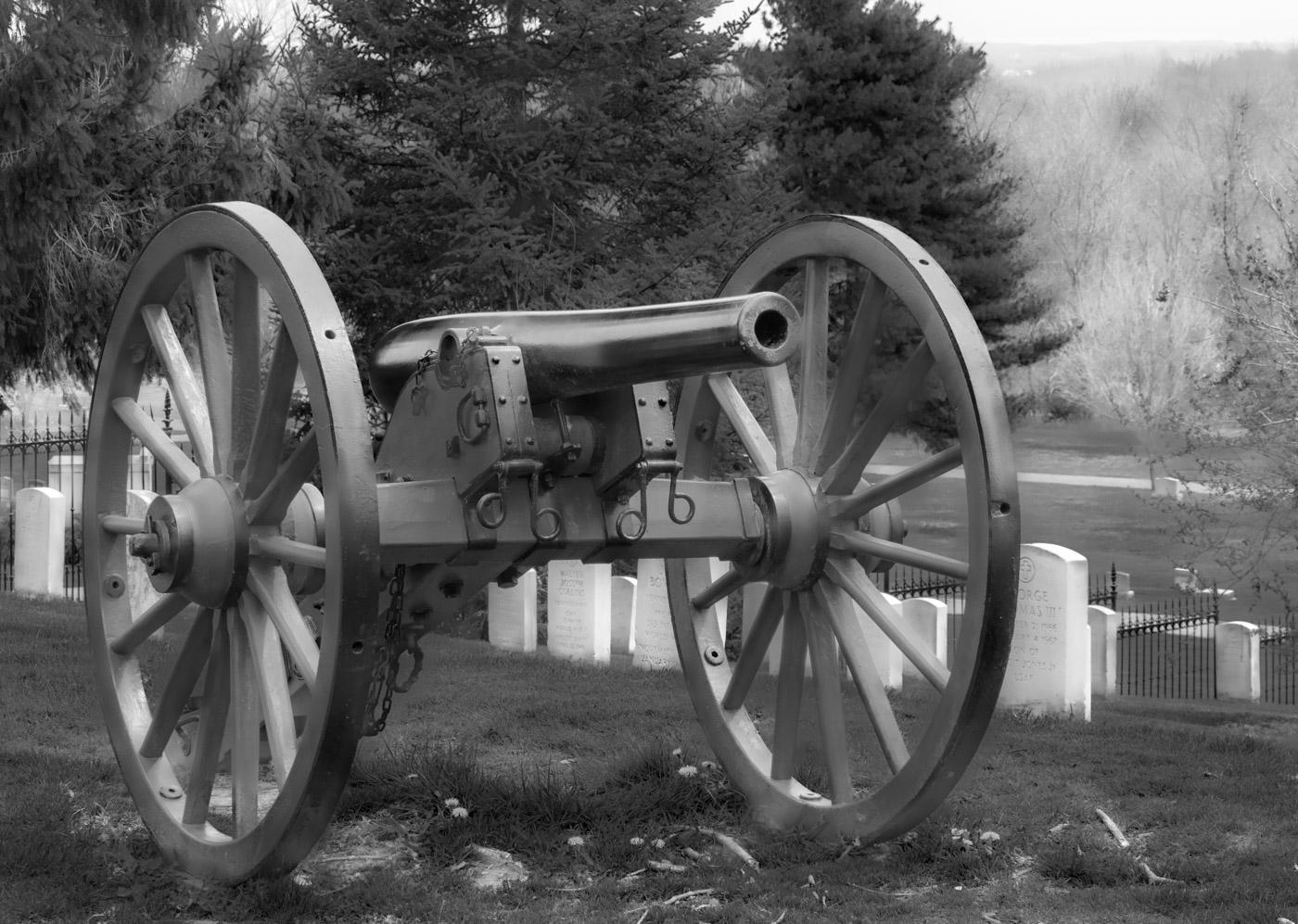 GettysburgCanon.jpg