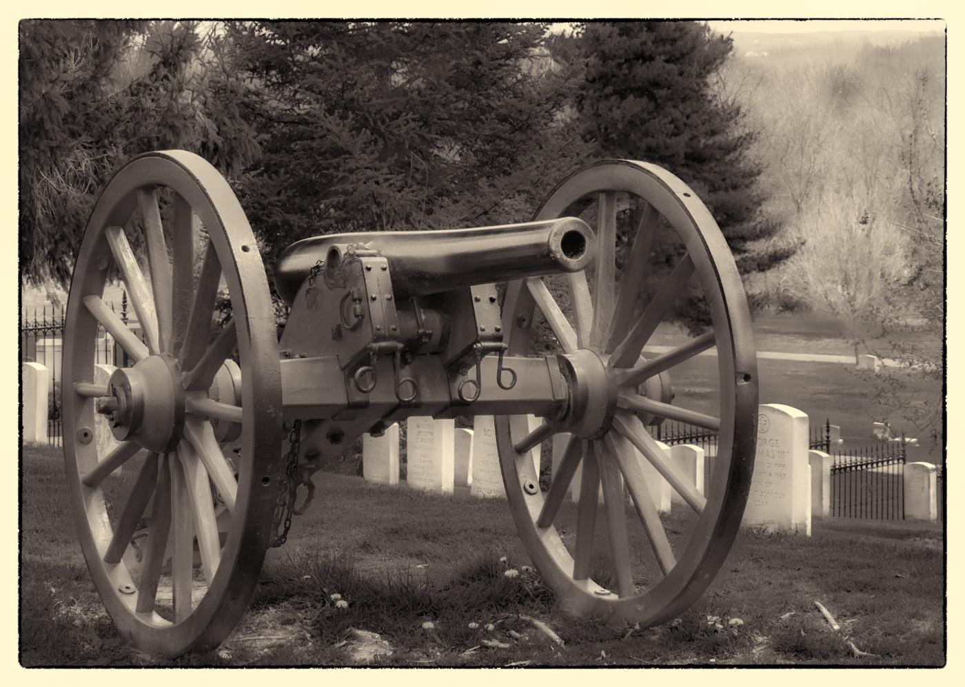 GettysburgCanon2.jpg