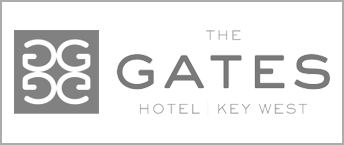 Teh Gates.png