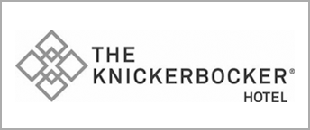 the knickerbocker.png