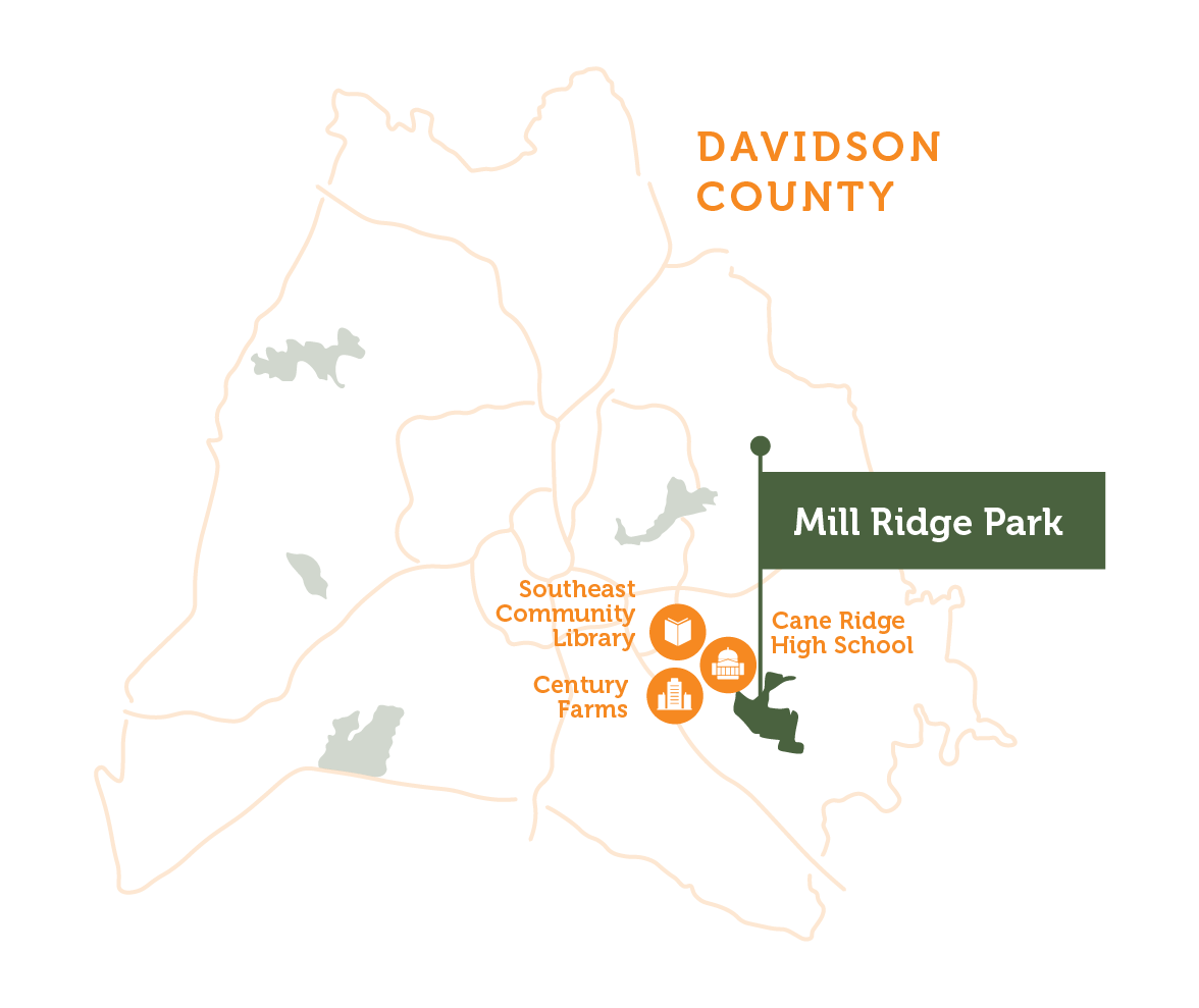 Mill Ridge Park Map.png