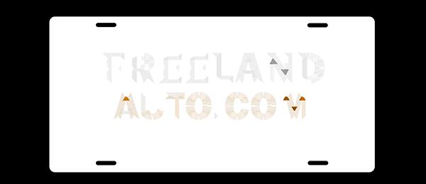 freeland_white_final_02.png