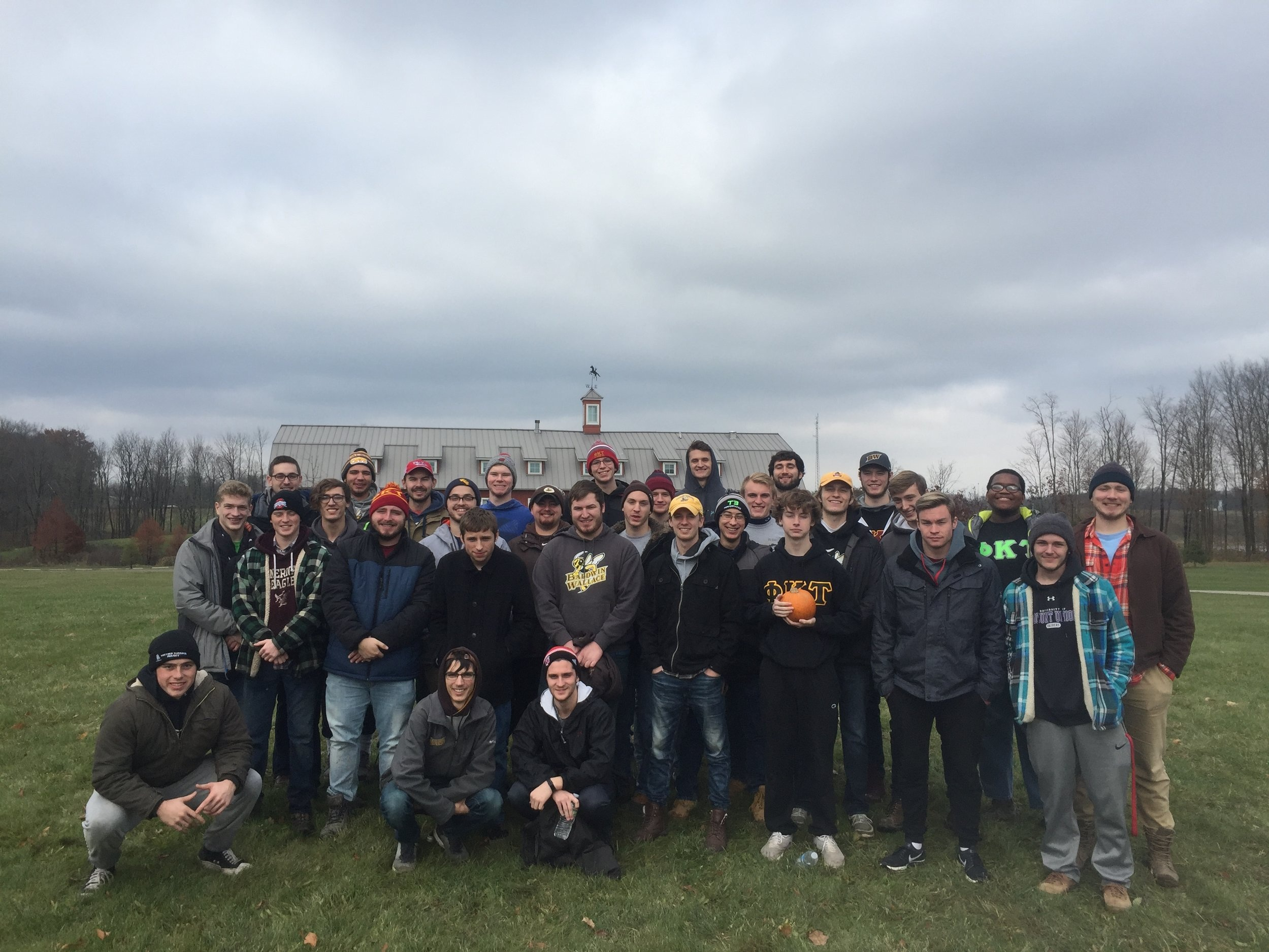 NCSE FHF 2018 Group Photo.JPG