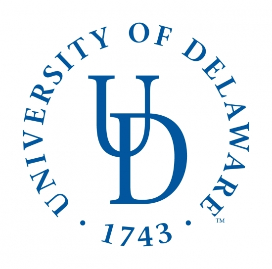 university-of-delaware-logo-animated-gif.jpg