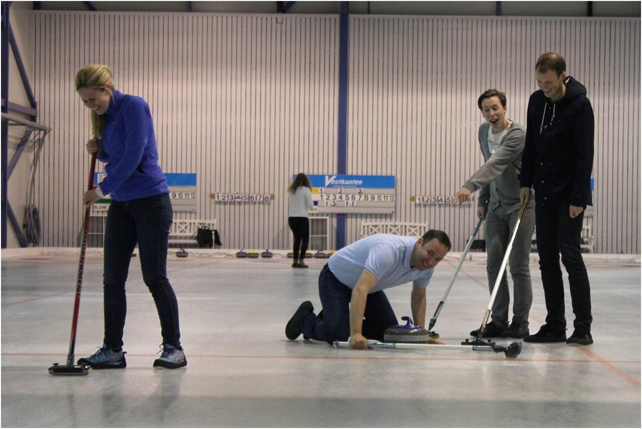 NAT_curling.jpg
