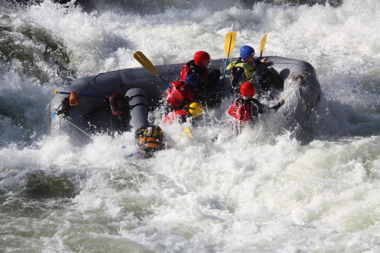 NAT_rafting 2.jpg