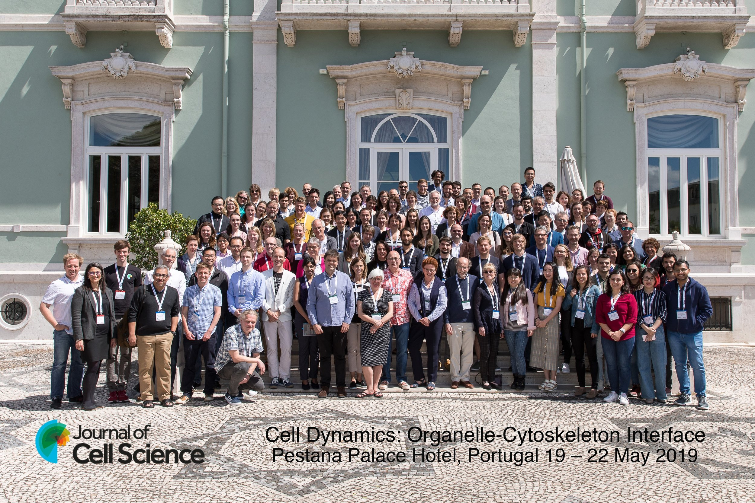 Photo: https://www.biologists.com/meetings/celldynamics2019/