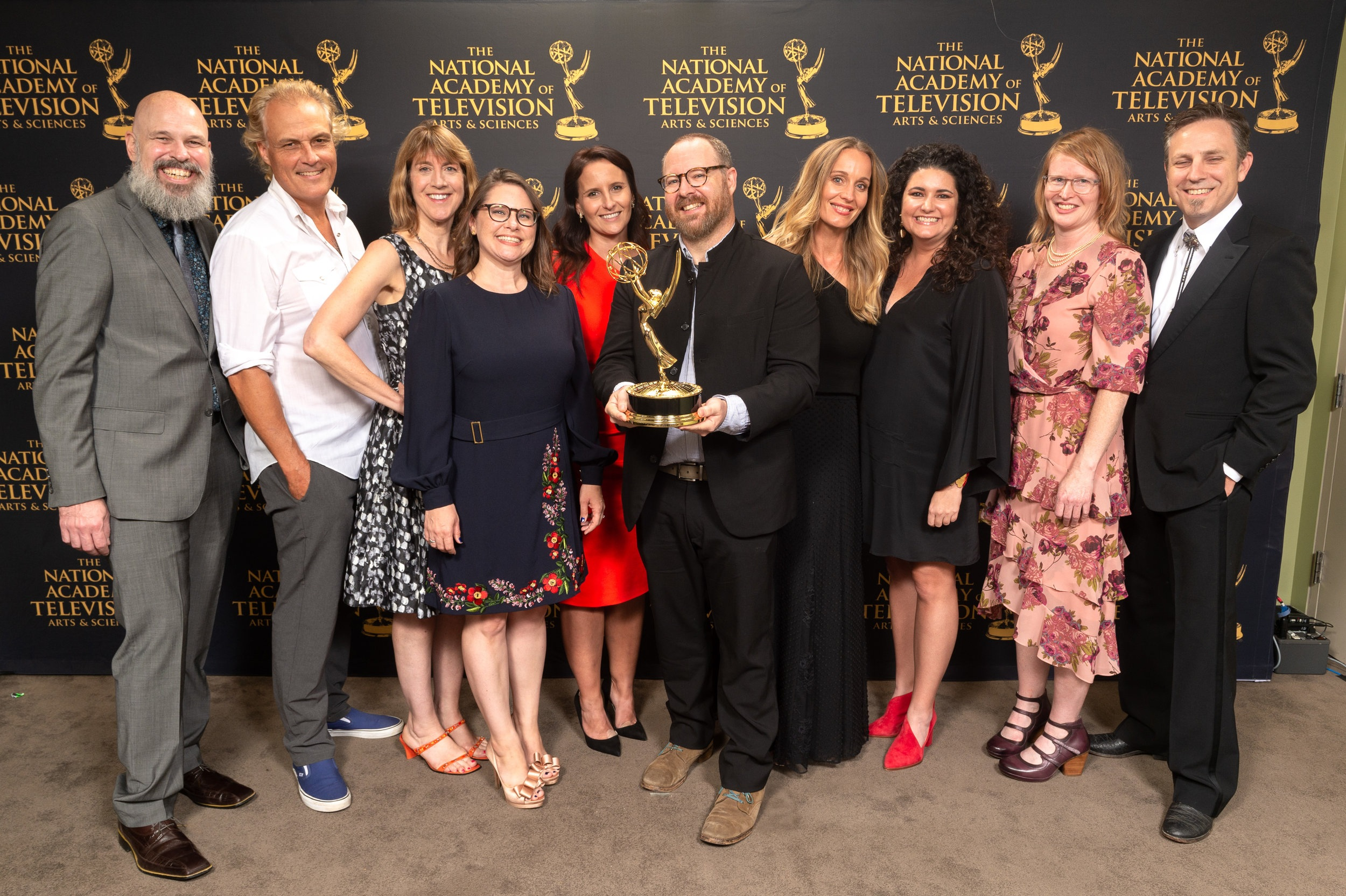 Whole+Team+Emmys+Pic+HiRes+TOWER.jpg