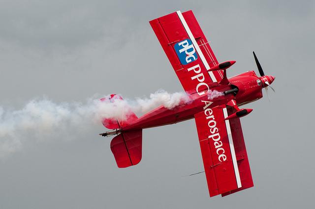 PPG Aerospace.jpg