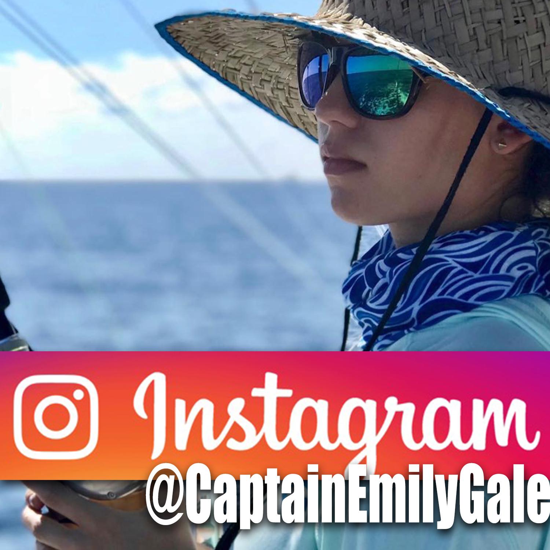 Emily+Instagram+TN.jpg
