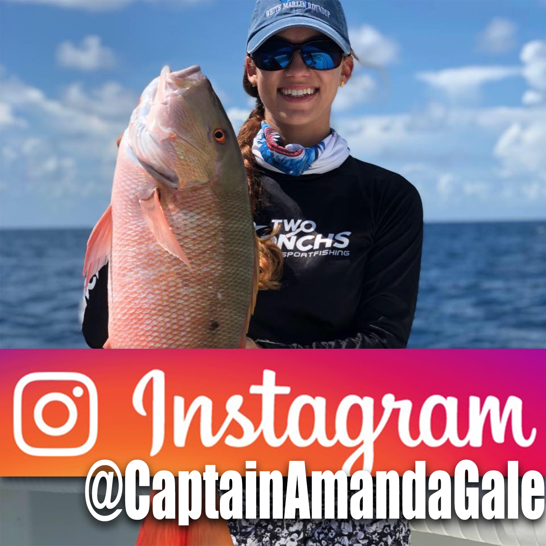 Amanda Instagram TN.jpg