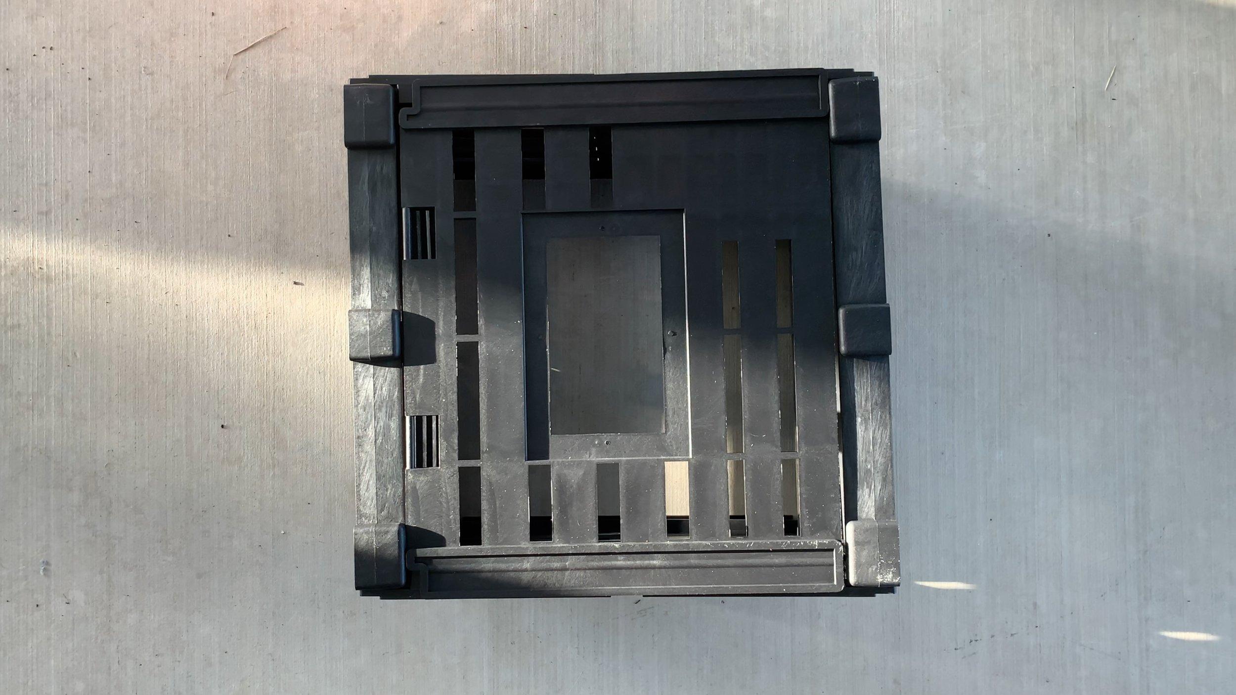Building traps images 4.jpg