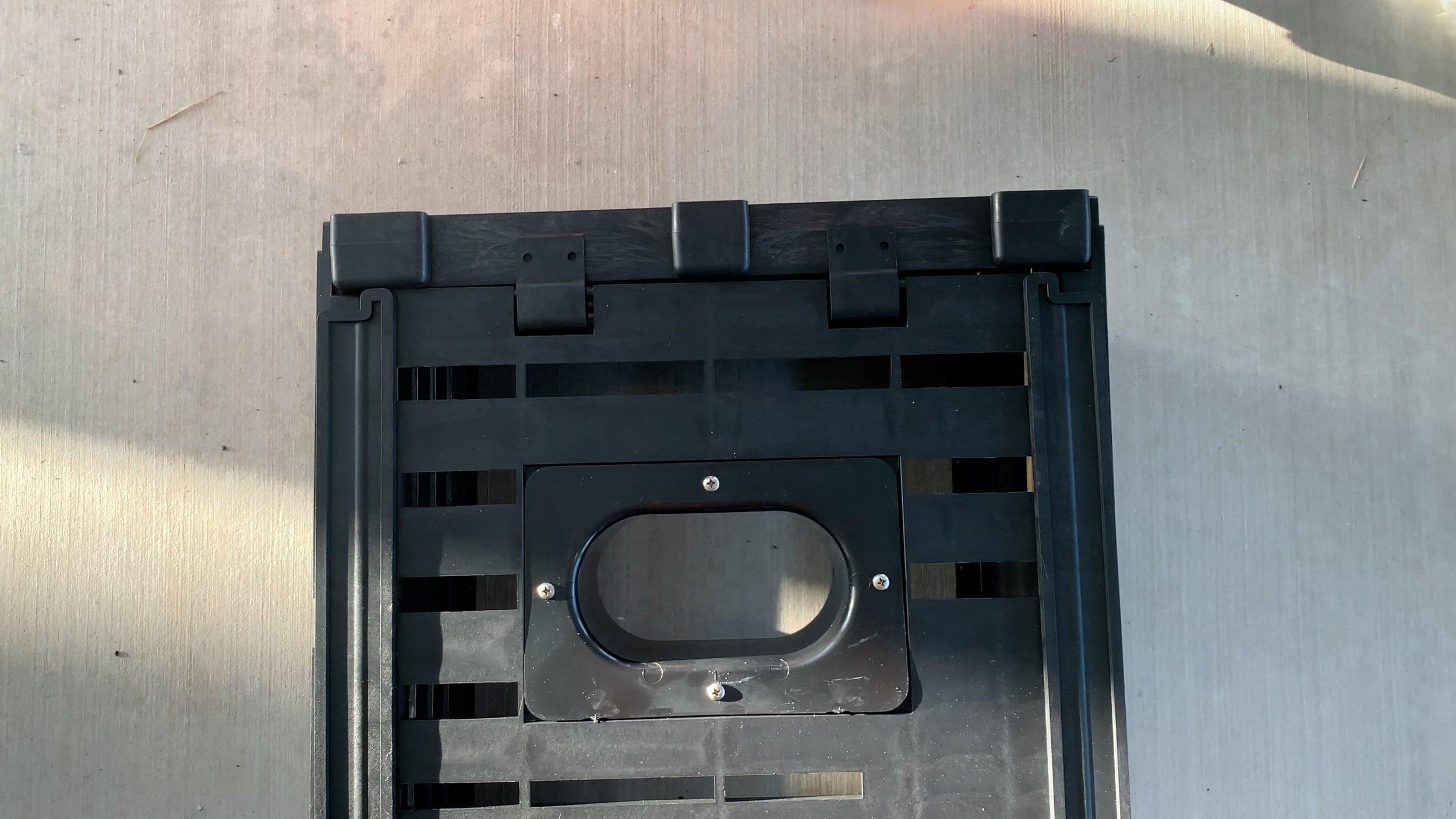 Building traps images 6.jpg
