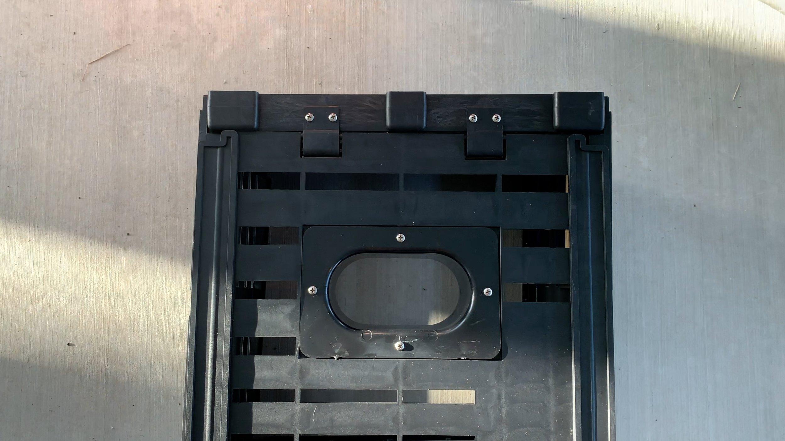 Building traps images 7.jpg