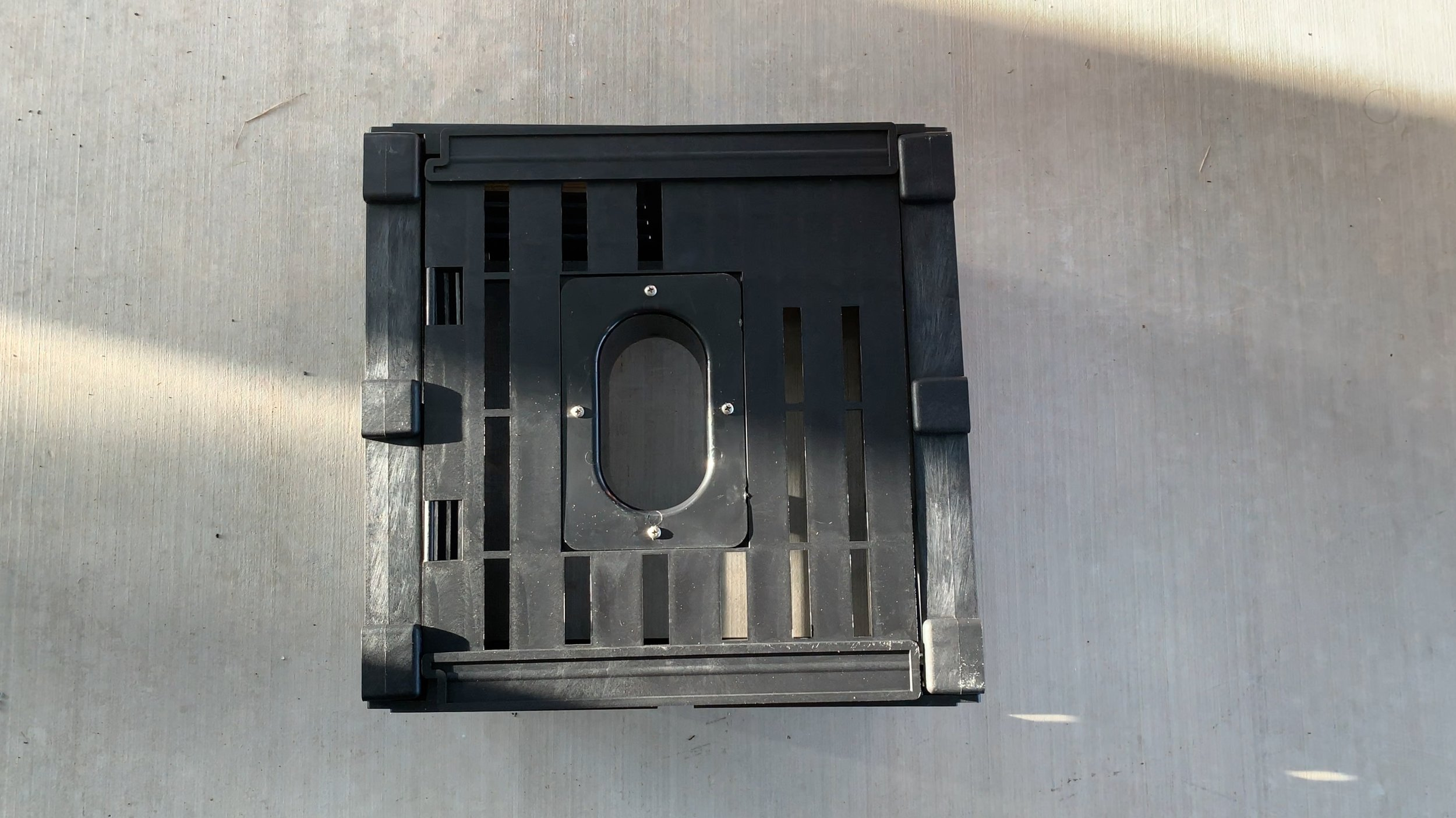 Building traps images 5.jpg