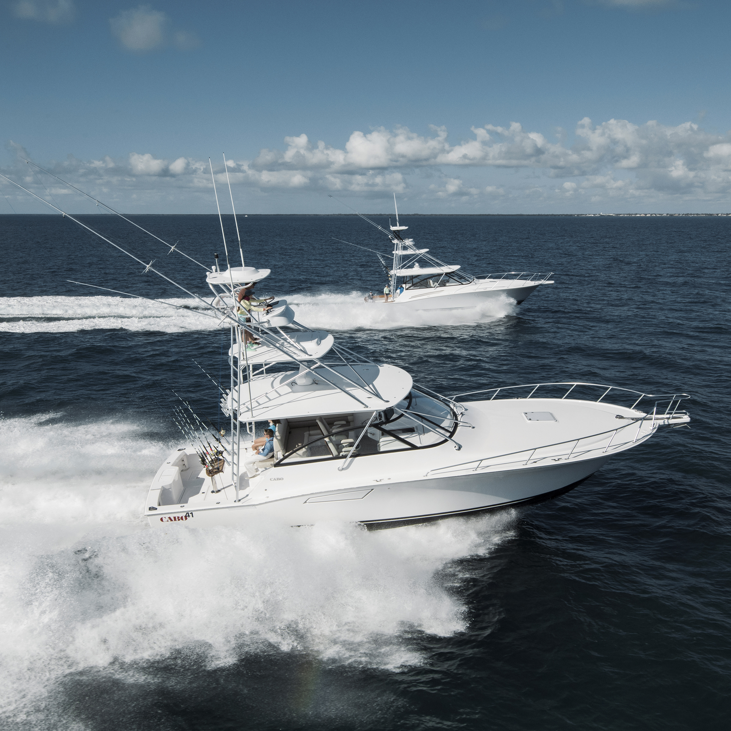 Cabo and Hatteras.JPG