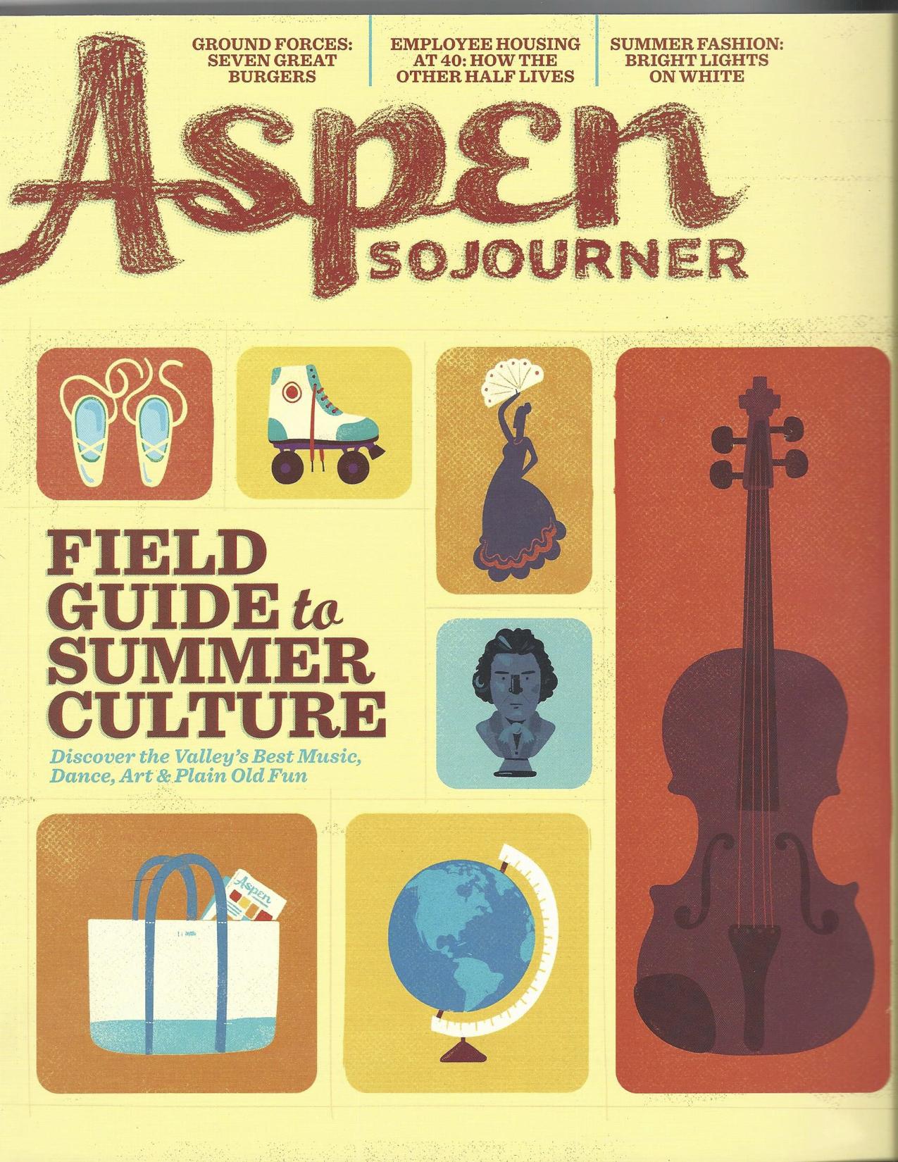 Publication Asp Soj summer 2014 214 E Hopkins.jpg