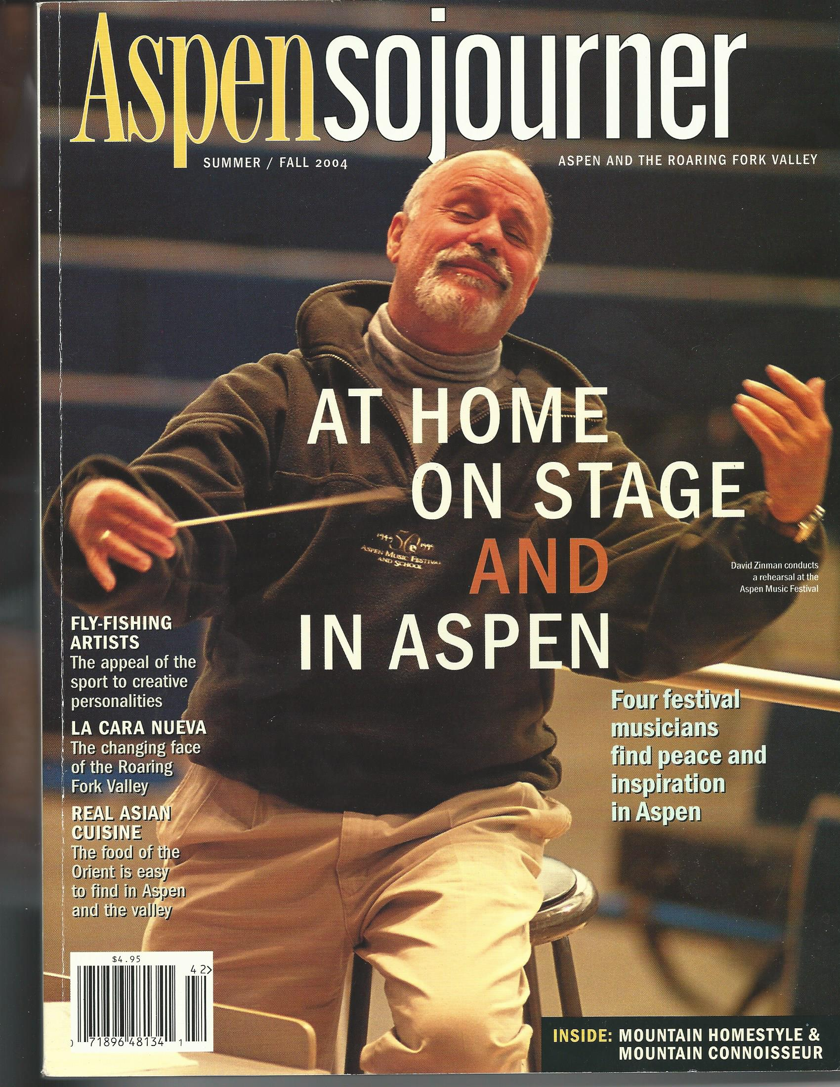 Publication Asp Soj fall 2004 625 W. Bleeker.jpg