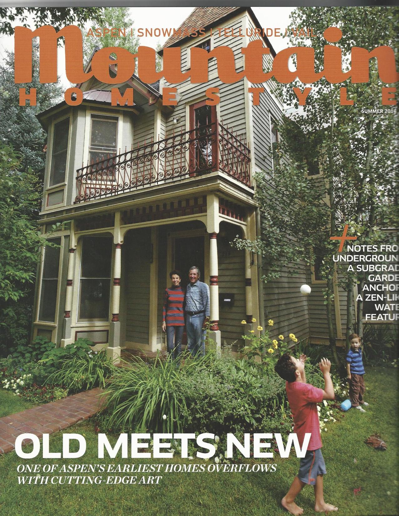 Publication Mt Homestyle summer 2014 214 E Hopkins.jpg
