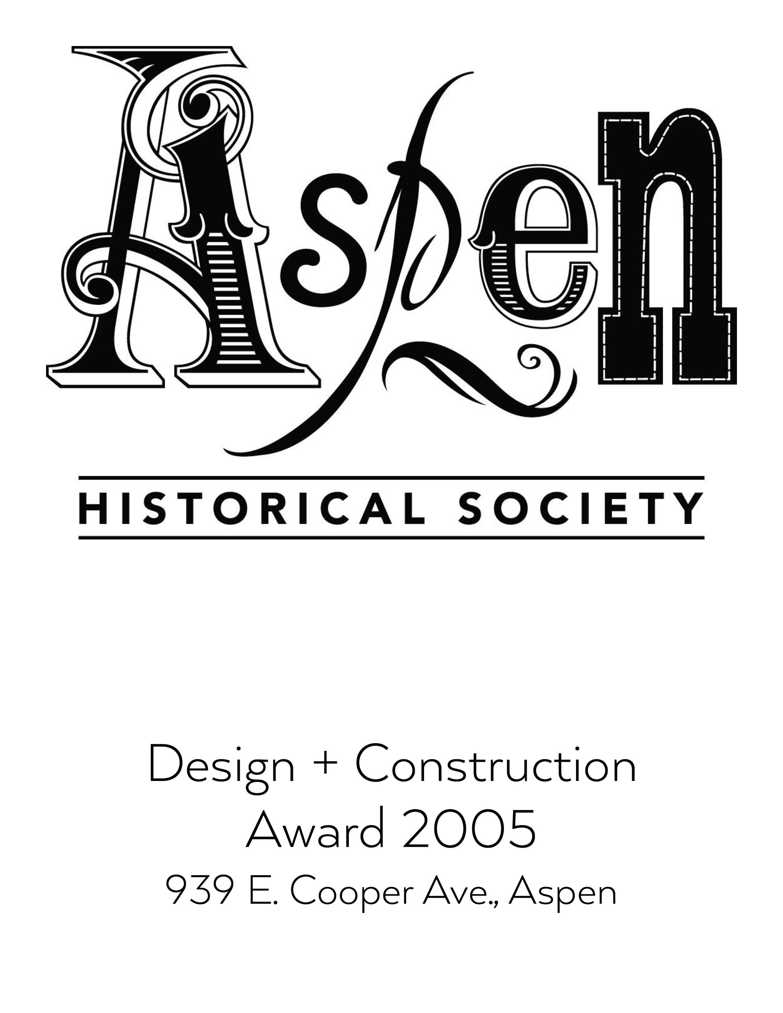 awards rcc aspen3.jpg