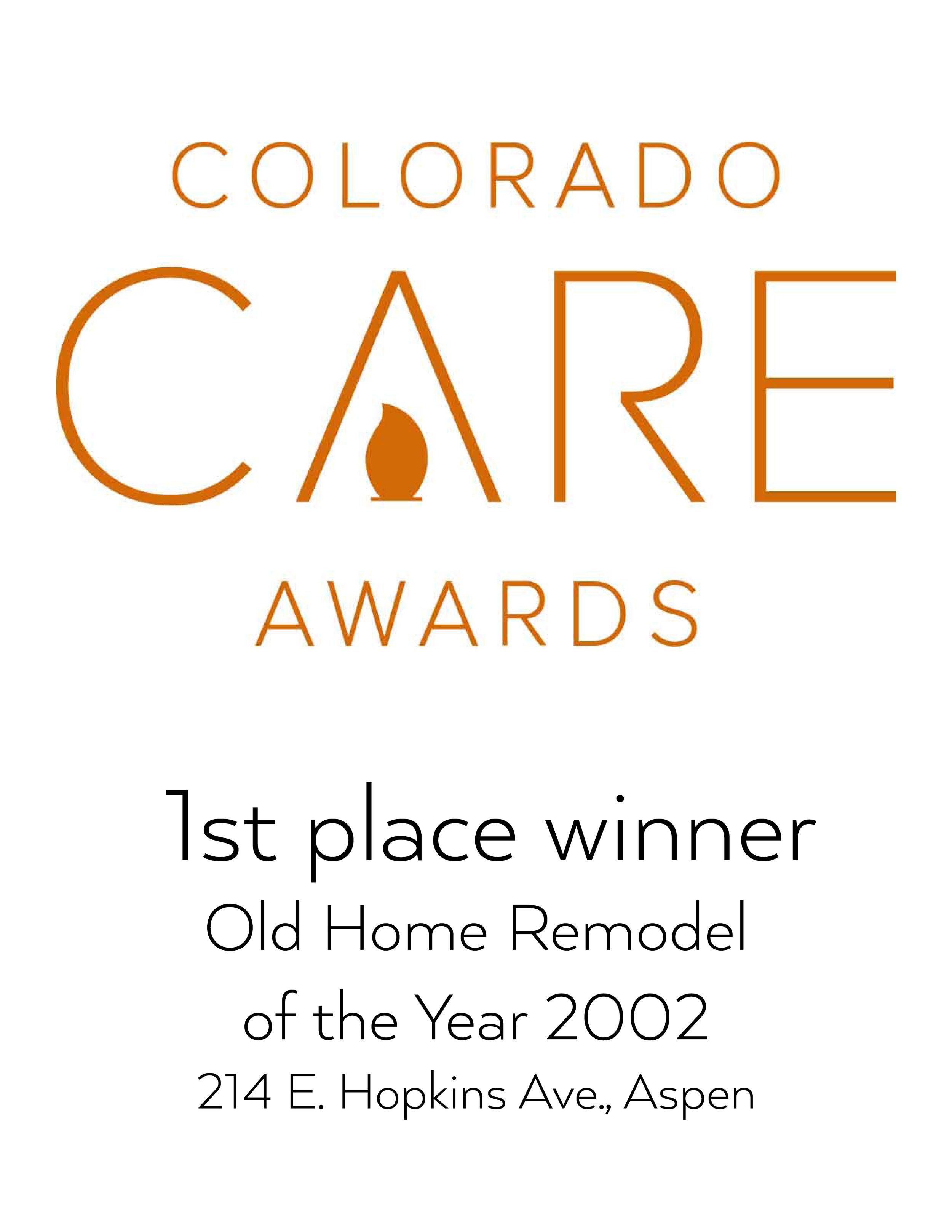 awards rcc aspen.jpg