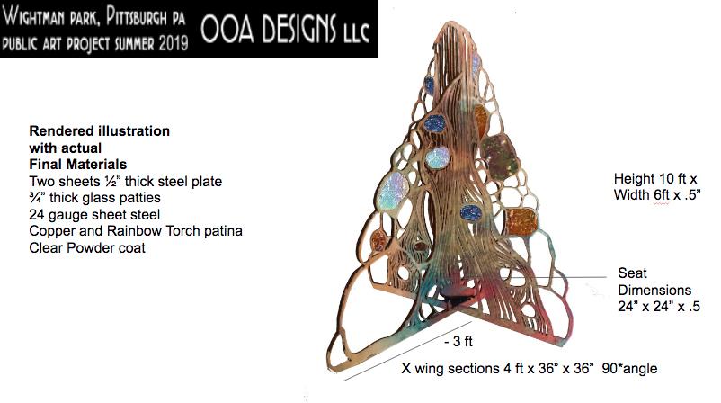 OOA_Designs_4 copy.jpg