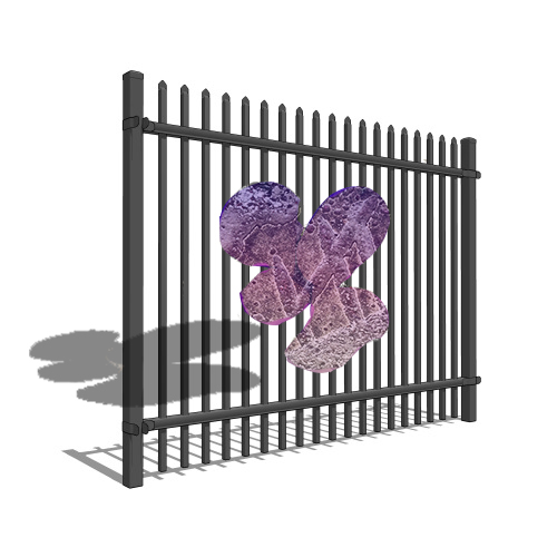 fence.bugs.single.jpg