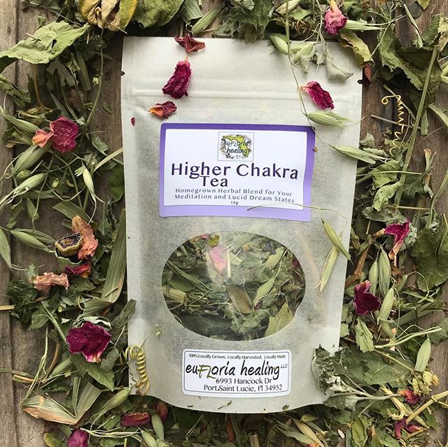 If your tea doesn't look like this... you're drinking the wrong tea! 🤭😝 Homegrown, organic tea blends for your health - check out the full line at eufloriahealing.com ✌️💙🌿 #eufloriahealing #floridaherbologist #herbalmedicine #shaman #floridamedicine #floridashaman #floridagardening #organic #treasurecoast #southflorida #stuart #hobesound #florida #plantmedicine #growyourownmedicine #floridaplants #floridanature #floridanativeplants #homesteading #herbalremedies #herbalworkshops #herbalmedicine #herbology #organic #verobeach #jupiter #westpalmbeach #homegrowntea #wholeplantmedicine #freshtea