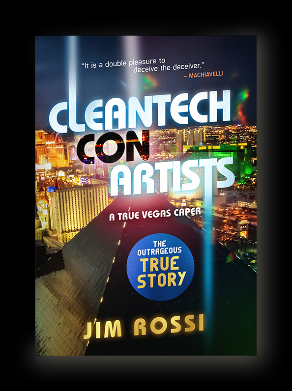 Cleantech Con Artists - VertCrop3.jpg