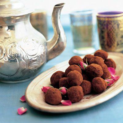 54f67fe7878af_-_black-currant-tea-chocolate-truffles.jpg