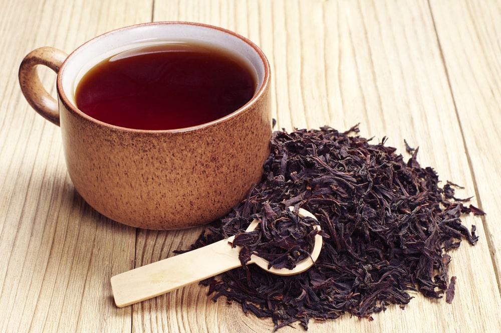 Black-tea-3-12-3.jpg