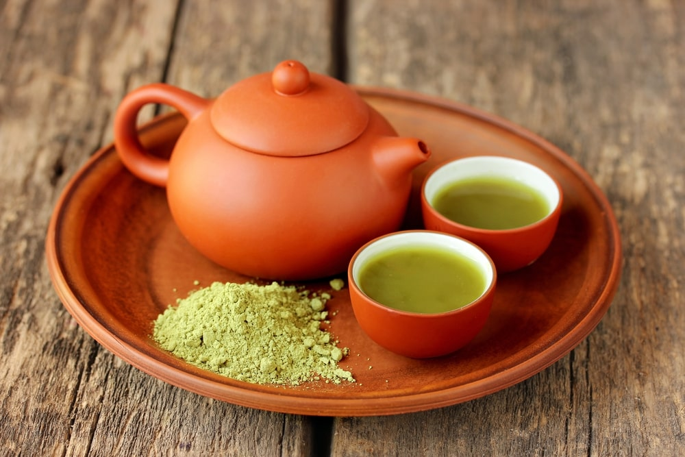 Green-tea-5-12-3.jpg