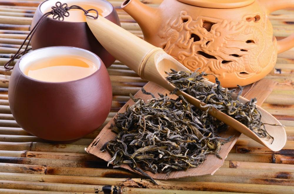 Oolong-tea-9-12-3.jpg