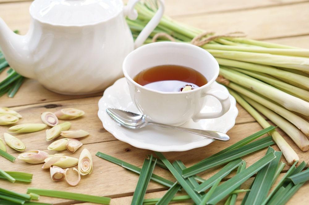 Chamomile-tea-12-12-3.jpg